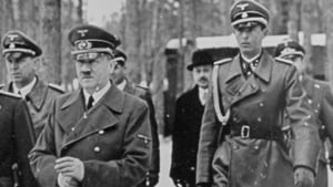 S1-E16: Inside the Reich: Germany (1940–1944)