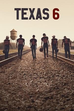 Texas 6 2020