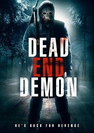 Dead End Demon 2017