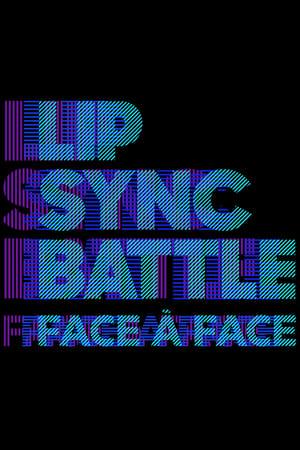 Lip Sync Battle : face à face