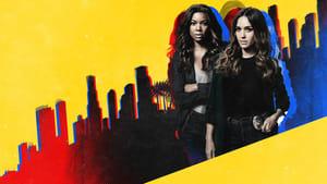 L.A.'s Finest Season 2 Episode 10