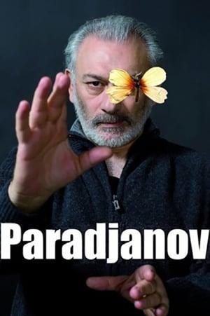 Paradjanov 2013