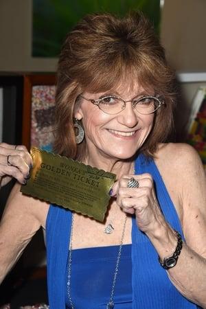 Denise Nickerson