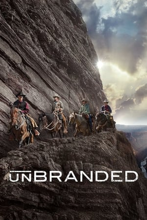 Unbranded 2015