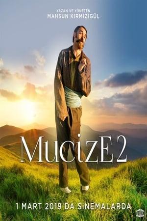 top movies - Mucize 2: Aşk