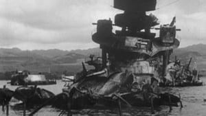S1-E6: Banzai: Japan Strikes (1931–1942)