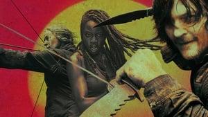 The Walking Dead: Season 10 Episode 18