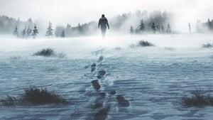 Alone: Season 7 Episode 4