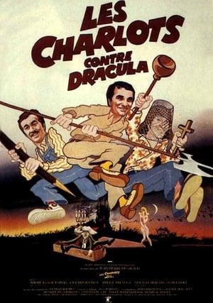 Charlots contre Dracula (1980)