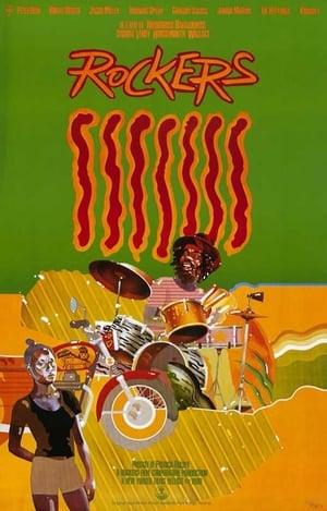 Rockers 1978