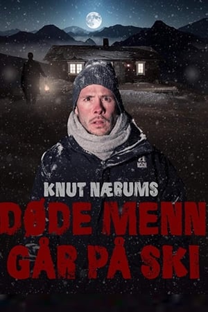 Dead Men In The Skitrack (2018)