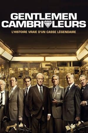 Gentlemen Cambrioleurs