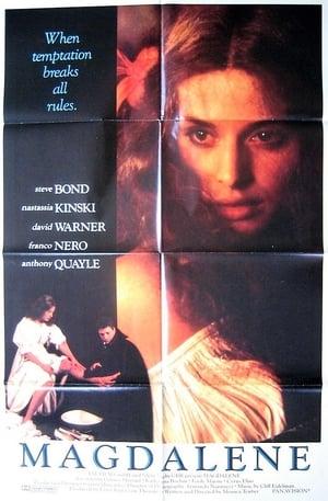Magdalene 1988