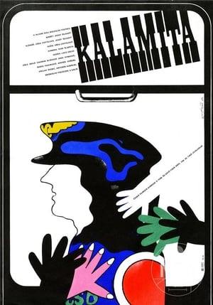 Kalamita (1982) image
