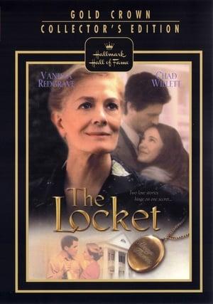 The Locket 2002