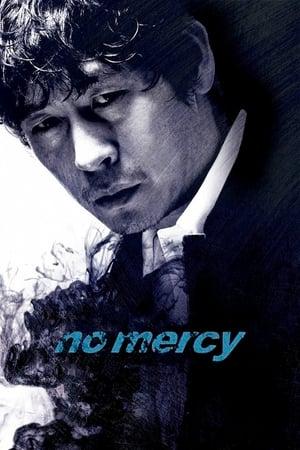 No Mercy 2010