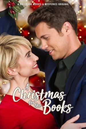 A Christmas for the Books 2018
