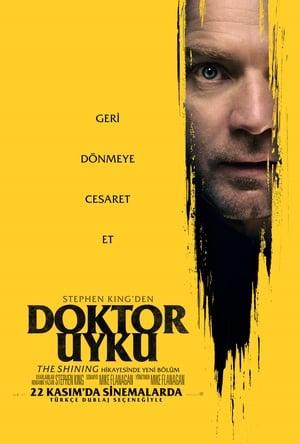 top movies - Doktor Uyku