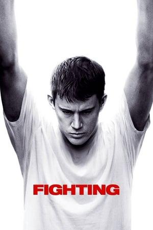 Film Život je boj