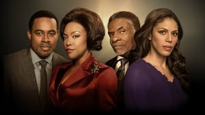 Greenleaf: S5E3