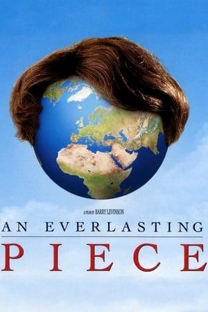 An Everlasting Piece 2000