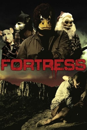 Fortress 1985