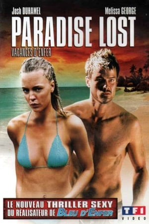 Paradise Lost (2006)