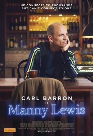 Manny Lewis 2015
