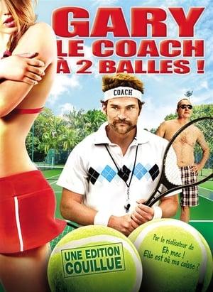 Hors Jeu – Une Histoire De Tennis (2009)