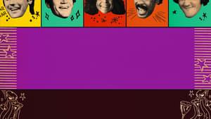 The Comedy Store: Season 1 Episode 4