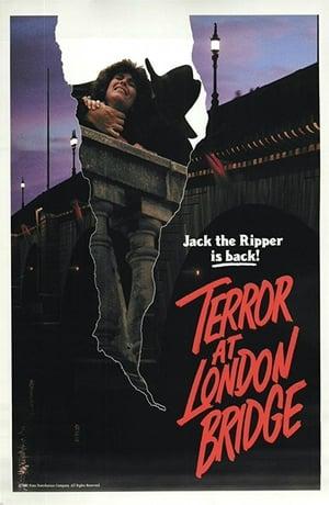 Terror at London Bridge 1985