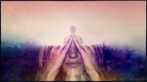 Seduced: Inside the NXIVM Cult: Season 1 Episode 2