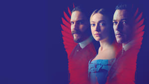 The Alienist: Season 2 Episode 5