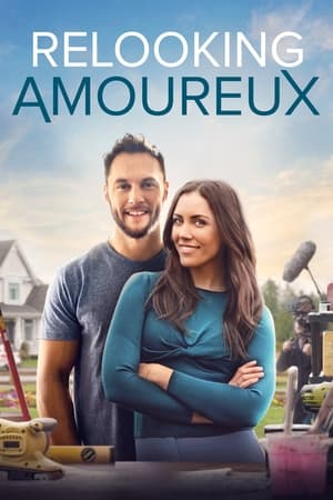 Relooking amoureux