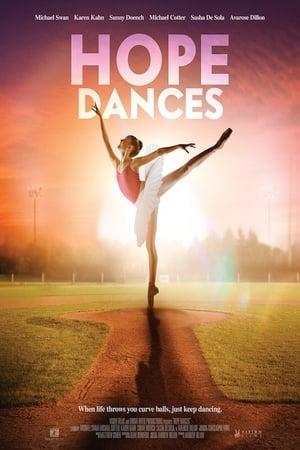 Hope Dances 2017