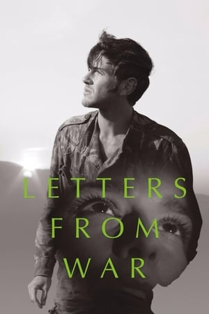 Letters from War 2016