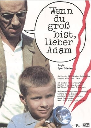 When You're Grown Up, Dear Adam (1965)