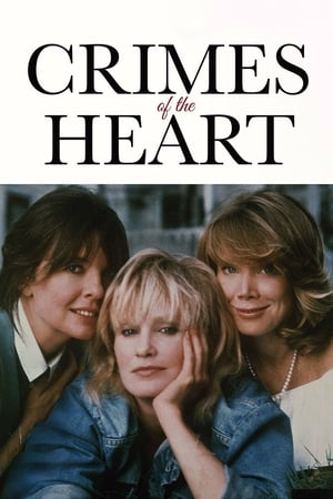 Crimes of the Heart 1986