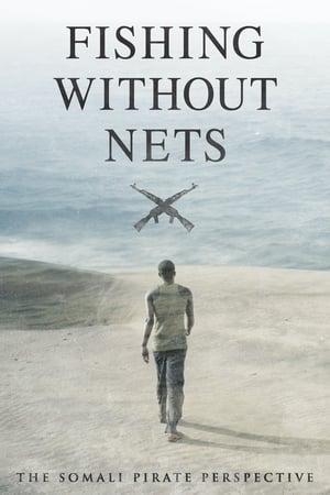 Fishing Without Nets 2014