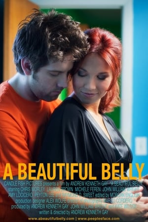A Beautiful Belly 2011