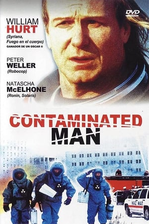 Contaminated Man 2000