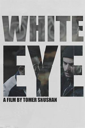 Ojo blanco
