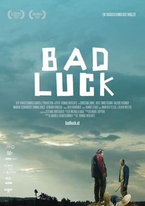 Bad Luck 2015