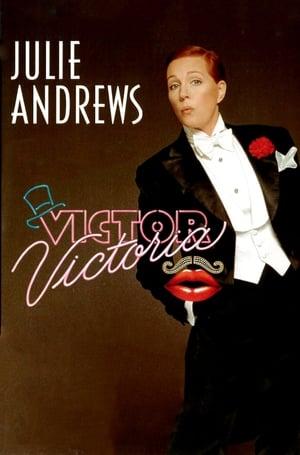 Victor/Victoria 1995