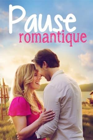 Pause romantique