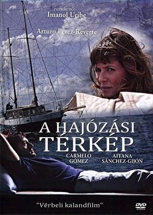 The Nautical Chart (2007)