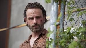 The Walking Dead 4×3