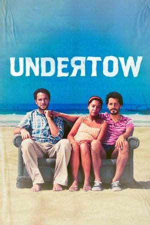 Undertow 2009