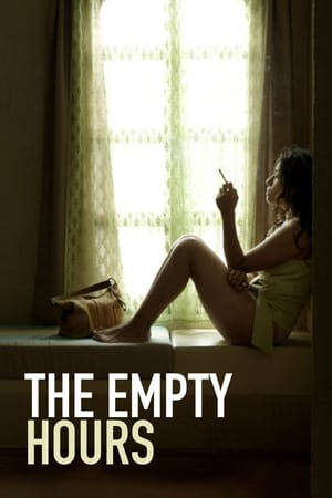 The Empty Hours 2013