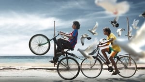 movie from 2017: Parava